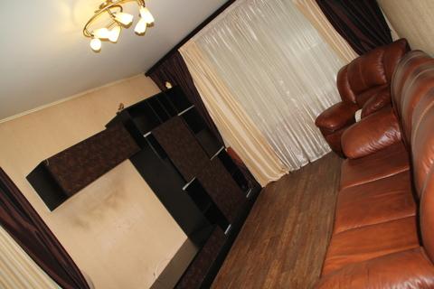 Двухкомнатная квартира с мебелью! - Фото 2