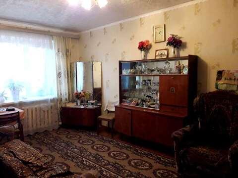 Продаётся 2к квартира в г.Кимры по пр-ду Лоткова 10 - Фото 4