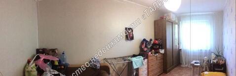 Продается 4 комнатная квартира, р-н Русское Поле - Фото 5