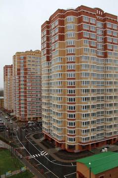 Продам 2-комн. квартиру, 62.5 кв.м. , Ивантеевка - Фото 4