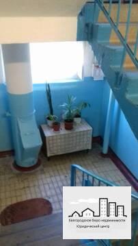Продажа двухкомнатной квартиры в пос. Майском - Фото 5