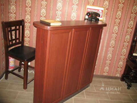 Продажа готового бизнеса, Волгоград, Ул. Льва Толстого - Фото 1