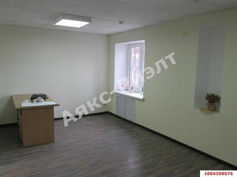 Продажа торгового помещения, Краснодар, Ул. Рашпилевская - Фото 5