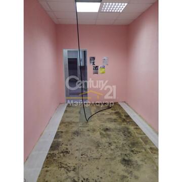 Сдается Универсальное помещение Ул. Смазчиков 3 Цоколь с окнами - Фото 5