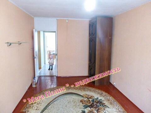 Сдается 2-х комнатная квартира 48 кв.м. ул. Дзержинского 101 - Фото 4