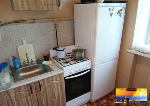Квартира в кирпичном доме рядом с метро Пр.Ветеранов по Доступной цене - Фото 1