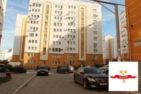 Аренда квартиры, Севастополь, Ул. Колобова - Фото 2
