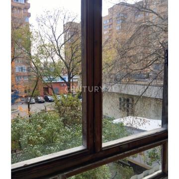 1-комнатная на Таганской 29 - Фото 5