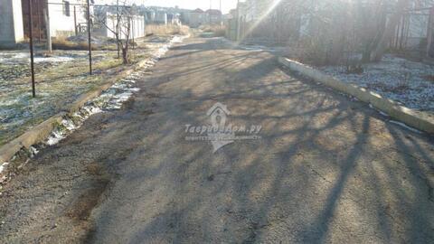 Продам отличный участок 8 соток под ИЖС на ул Заводская, Феодосия - Фото 2
