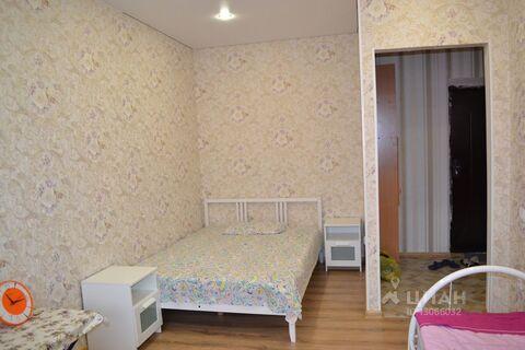 Аренда квартиры, Южный, Динской район, Улица Войсковая - Фото 2