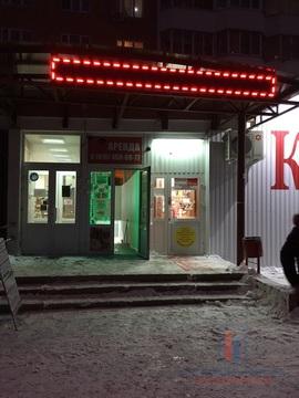 Сдается Магазин. , Серпухов г, Московское шоссе 49 - Фото 2