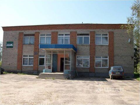 Продажа офиса, Волоколамский район, 6