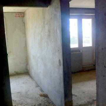 Двухкомнатная квартира в Домодедово Парк - Фото 5