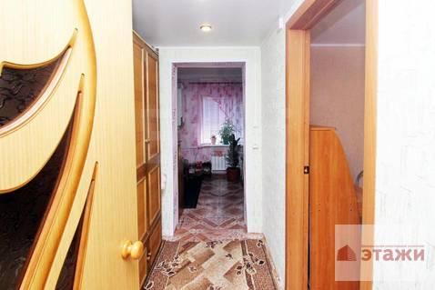 Дом в центре с косметическим ремонтом - Фото 3