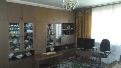 Продается 4-х комнатная квартира в г.Пушкино в хорошем состоянии - Фото 4