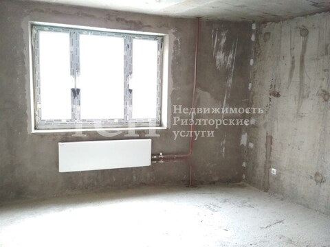 2-комн. квартира, Правдинский, ул Гер, 30к2 - Фото 2