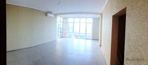 Продам дом с ремонтом и видом на море в Гурзуфе - Фото 5
