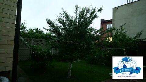 Дом 208 м2 на участке 4,5 сот. на Чапаевке - Фото 5