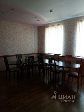 Продажа готового бизнеса, Липецк, Трубный проезд - Фото 2