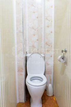 Квартира, Мурманск, Хлобыстова - Фото 4