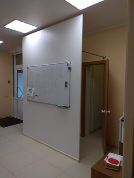 Сдам в аренду на длительный срок – 75 кв.м. в Центре - Фото 4