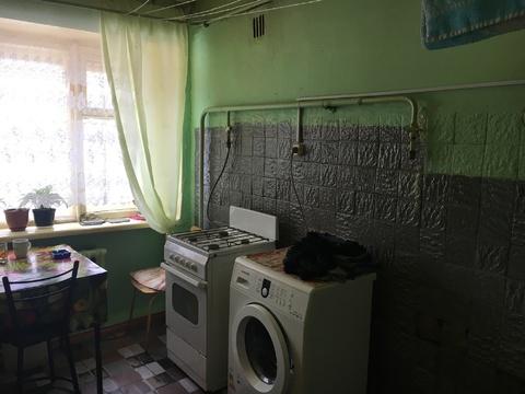 Комната 17 кв. м. в отличном состоянии - Фото 5