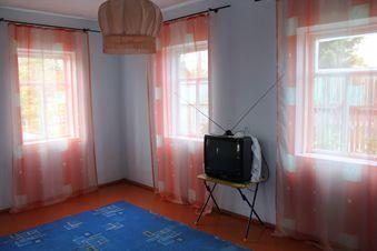 Продажа дома, Абакан, Улица Слива - Фото 1
