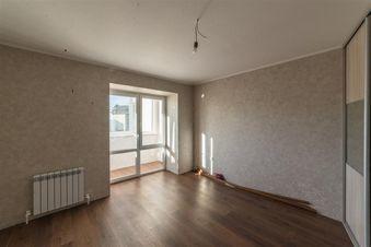 Продажа квартиры, Липецк, Ул. Фрунзе - Фото 2