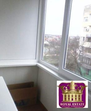 Продажа квартиры, Симферополь, Ул. Ларионова - Фото 3