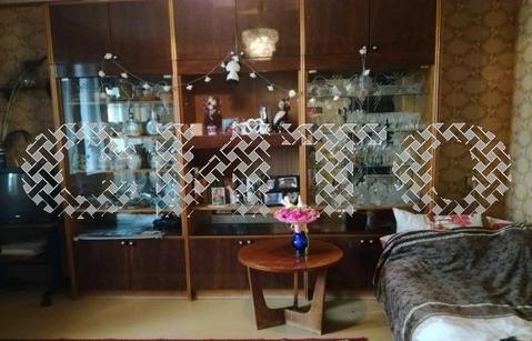 Продажа квартиры, Череповец, К.Беляева Улица - Фото 1