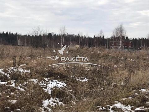 Продажа участка, Ижевск - Фото 3