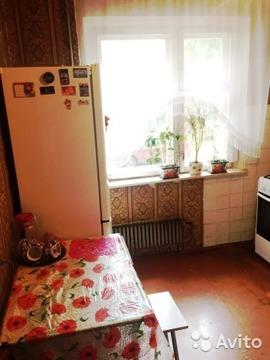 Квартира в мжк - Фото 3