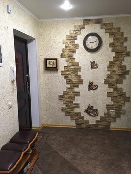 Продажа квартиры, Брянск, Ул. Набережная - Фото 3