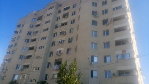 Продажа квартиры, Астрахань, Ул. Космическая - Фото 1