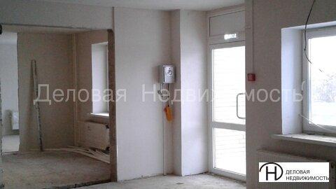 Продажа нежилого помещения в новом доме ( дом сдан)в г. Ижевске - Фото 5