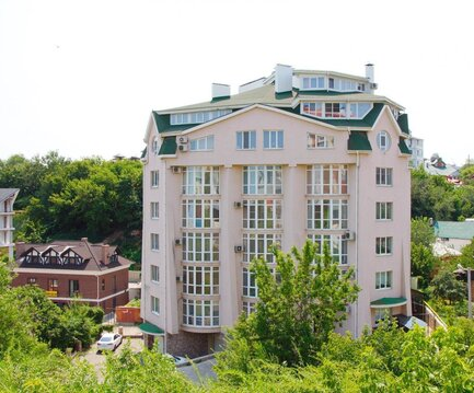 Продажа квартиры, Воронеж, Ул. Пятницкого
