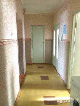 3-к квартира, 69.5 м, 1/9 эт. - Фото 1