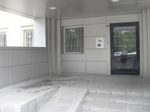 Офис 327 кв. на Тухачевского в Кемерово. - Фото 4