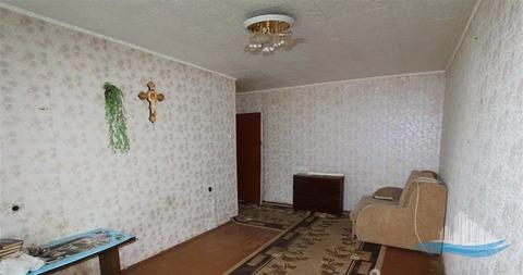 Объявление №53058187: Продаю 2 комн. квартиру. Конаково, ул. Гагарина, 30,