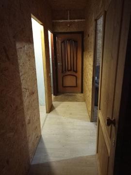 Продается дом на участке 7 соток со всеми коммуникациями - Фото 5