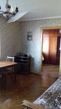 Продаю 3-к квартиру, Стачки/Бабушкино, - Фото 1