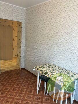 Аренда квартиры, Тюмень, Николая Ростовцева - Фото 5