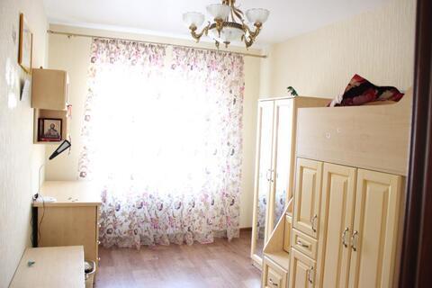 Продажа таунхауса, Воронеж, Междуреченская ул - Фото 2