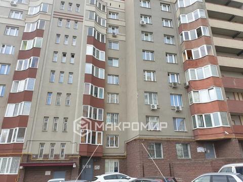 Объявление №60939931: Продаю 3 комн. квартиру. Уфа, ул. Загира Исмагилова, 6, к 1,