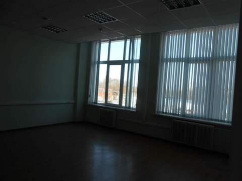 Сдается офис 120 м2, м2/год, Балашиха - Фото 3