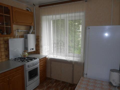 1 комнатная квартира в г.Рязани, ул.Октяборьская дом 39 - Фото 5