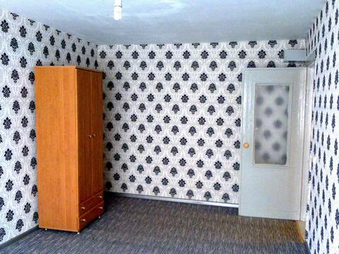 Срочно сдам однокомнатную квартиру на длительный срок - Фото 2