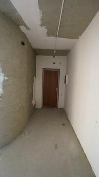 Двухкомнатная квартира в самом центре города, индивидуальной постройки. - Фото 4