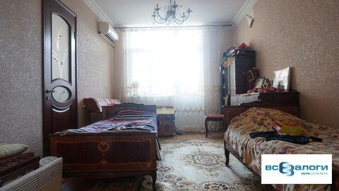 5-комн. квартира, 140 м2 - Фото 4
