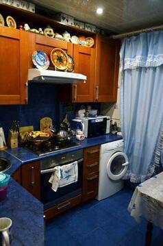Продается квартира, Ногинск, 50м2 - Фото 4
